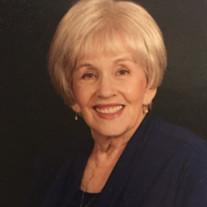 Frances L. Kight