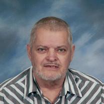 William E. Kight Jr.