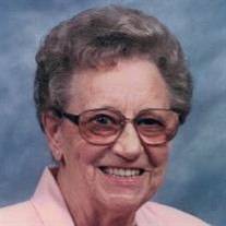 Edith S. Turner