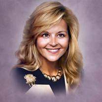 Sandra Lee Mitchell