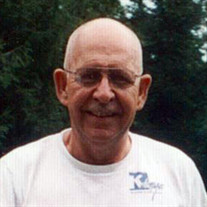 Darryl K. Nelson