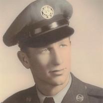 Robert H.  Nielsen Sr.