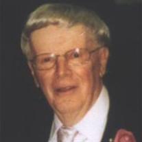 Nelson E. Bassett
