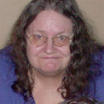 Judy Ann Duff