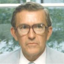 Gordon Hauser Shermer