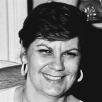 Carol A. Grimm