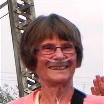 Helen Beres