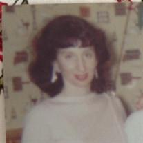 Linda E. Manley