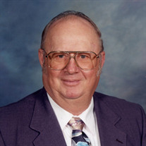 James F. Ebert