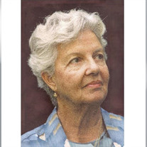 Maria Ethel Vilallonga Fye