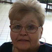 Sandra K. Wilcox