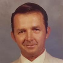 James Wilford Seal