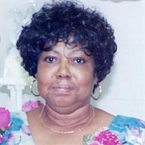Barbara  J.  Garrison