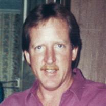Joseph Michael Bolton