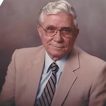 Mr. Robert Milford Kelley