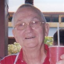 George R. Houghton