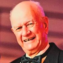Ronald James Pichoff