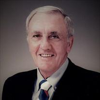 Ralph D. Conte