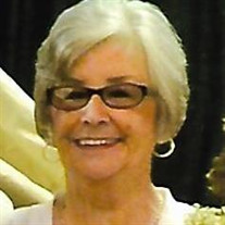 Sue Frost