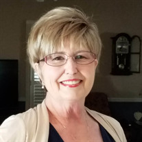 Lois R.  Cooper