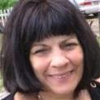 Lisa A. Dunmire