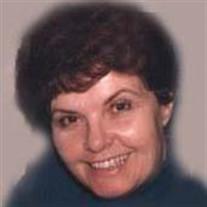 Regina R. Ferucci