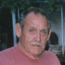 Denver A. Hawkins, Sr.