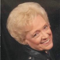 Norma Joan Vincelli