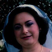 Deborah J. Merhar