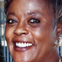 Beverly A.  Kirkland