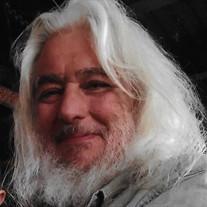 Bob J. Hilliard