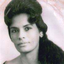Hermelinda Avila
