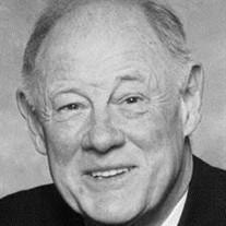 Dr. Alan Lawley