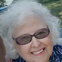 Lois Elaine Ledden