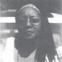 Ms.  Lender Jean Hopson