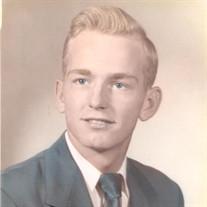 Gene E.  Davis