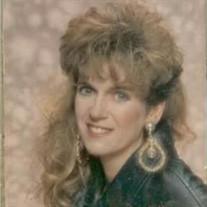 Michelle Sue Whited