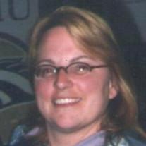 Donna Mullen-Turner
