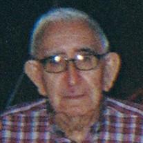 Antonio  Arredondo Jr.