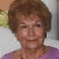Marian L. Marcone