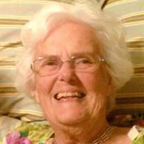 Elaine Joan Sikkenga