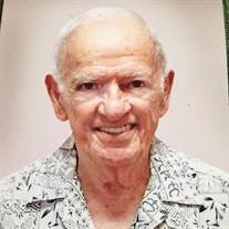 Donald D. Generalli