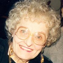 Louise C. Kountz