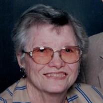 Loretta Mandeville