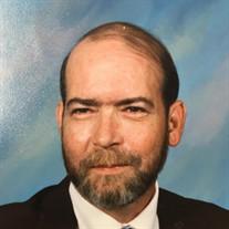 Kenneth Ray Dotson