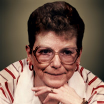 Kay Lynn Curtis