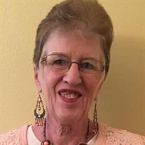 Vickie Lynn Schaffan