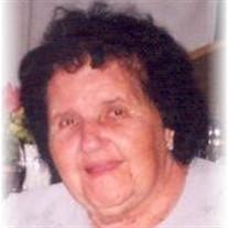 Rita P. Strohl