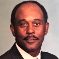 George Earl Coleman
