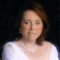 Gail Dianamarie Parrett